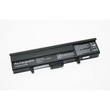 Dell XPS M1530 1530 XT828...