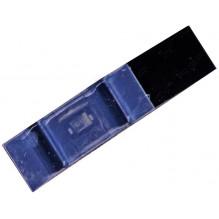 Mikroschema IC iPhone 6/6 Plus/6S/6S Plus apšvietimo diodas D4051, D3702
