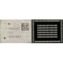 Mikroschema IC iPhone 6S/6S Plus WiFi/Bluetooth modulis U5200 (339S00043/339S00033)