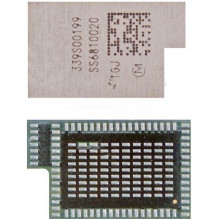 Mikroschema IC iPhone 7/7 Plus WiFi/Bluetooth modul (339S00201/339S00199)