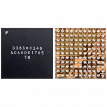 Mikroschema IC iPhone 8/X/XS/XS Max audio U4700 (338S00248)