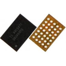 Mikroschema IC iPhone SE/6/6 Plus/6S/6S Plus/7/7 Plus maitinimo, USB U2300/U2101/U1401 (SN2400AB0/SN2400B0) 35pin
