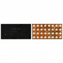 Mikroschema IC iPhone X/XS/XS Max Touch and Display U5600/LM3373/LM3373A1/LM3373A1YKA/3373 A2 32pin