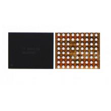 Mikroschema IC iPhone XS/XS Max/XR maitinimo, USB U3300 TIGRIS (SN2600B1/SN2600B2)