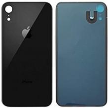 Galinis dangtelis iPhone XR...