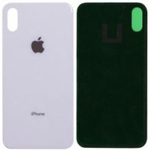 Galinis dangtelis iPhone XS...