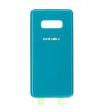 Galinis dangtelis Samsung...