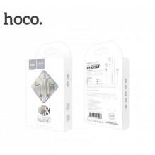 Laisvų rankų įranga HOCO L8...