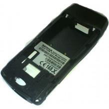 Nokia 8210/8250 vidinis...