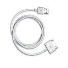 USB kabelis ORG iPhone...