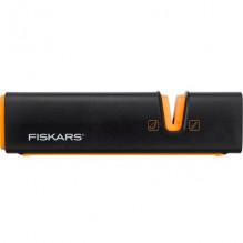 Roll-Sharp™ peilių galąstuvas Fiskars Edge 1003098
