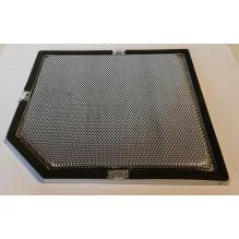 Aliuminio filtras GRAVITY...