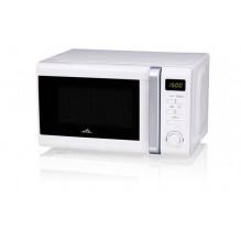Mikrobangų krosnelė ETA120890000 KLASICO (baltos spalvos)