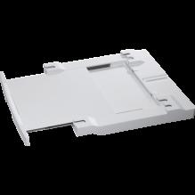 Sujungimo rėmelis su ištraukiama lentynėle AEG SKP11GW