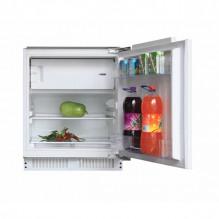 Įmontuojamas 82 cm aukščio šaldytuvas Candy CRU 164 NE