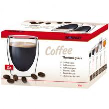 Scanpart COFFEE dvigubo...