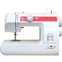 Siuvimo mašina RUBINA KP886