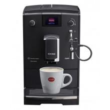 Kavos aparatas NIVONA Cafe Romatica 660