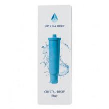 CRYSTAL DROP BLUE filtras