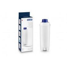 Vandens filtras DeLonghi aparatams