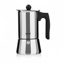 BEEM espresso kavinukas 4 puodeliams