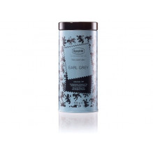 Tea Couture® juodoji arbata Earl Grey 100 g