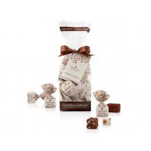 Šokoladiniai triufeliai TARTUFO DOLCE PRALINATO 200 g
