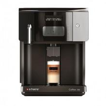 Kavos aparatas Schaerer Coffee Joy EU-East