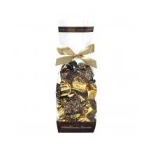 Šokoladiniai triufeliai TARTUFO DOLCE NERO ORO 200 g
