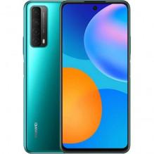 Huawei P Smart 2021 128GB...