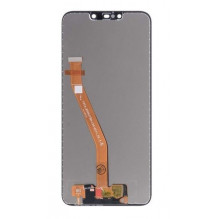 Ekranas Huawei Mate 20 Lite...