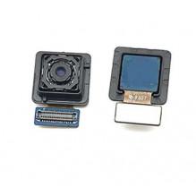 Kamera Samsung A105 A10 2019 galinė ORG