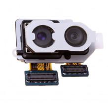 Kamera Samsung A405 A40 2019 galinė ORG