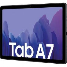 Samsung T505 A7 10.4 32GB...