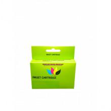 Analoginė kasetė Epson T603 XL Yellow Green box