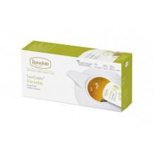 Tea Caddy® žolelių arbata Verveine