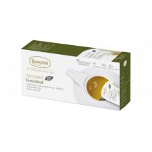 Tea Caddy® žalioji arbata Greenleaf