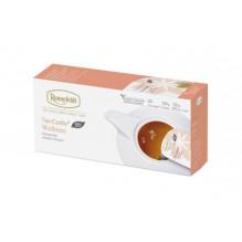 Tea Caddy® vaisinė arbata Wellness