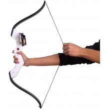 """""""AR Smart Portable Bow""""..."""