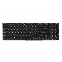 Keyboard for Laptop MSI...
