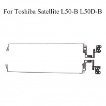 Toshiba Satellite L50 L55...