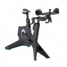 Tacx NEO Bike Smart Trainer