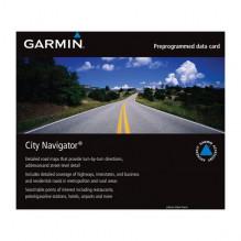 City Navigator EU NTU...