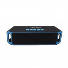 Bluetooth speaker ESPERANZA...