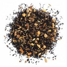 Biri juodoji arbata Masala Chai (100g)