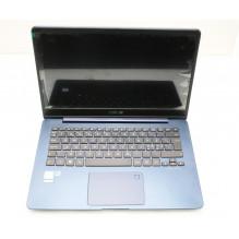 ASUS UX430U 14.0, I7,CPU,...