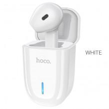 Bluetooth ausinės HOCO E55...