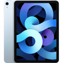Apple iPad Air 2020 WIFI...