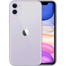 Apple iPhone 11 4G 64GB...