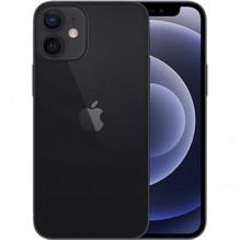 Apple iPhone 12 mini 64GB bk DE
